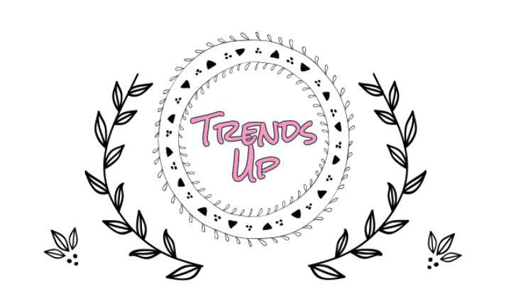 Trends Up